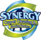 Synergy Carpet Cleaning and Flooring Services - Carpet Cleaning Upholstery Cleaning Tile and Grout Cleaning Carpet Repair Carpet Installation Sonoma County CA 707-280-5789